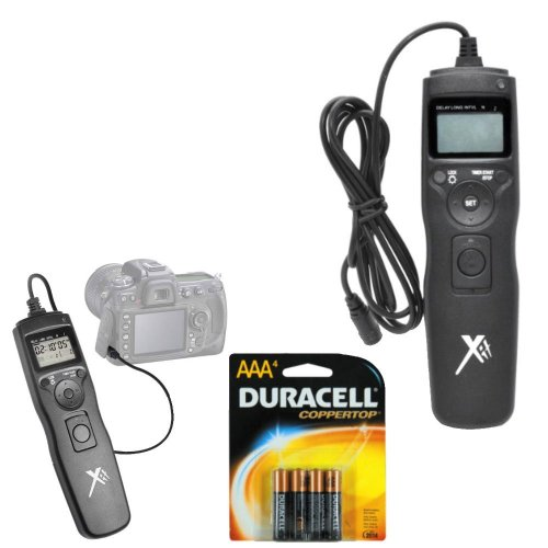 universal-lcd-shutter-release-timer-remote-control-4-aaa-battery-for-nikon-d3200-d3100-d5200-d5100-d
