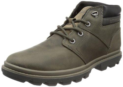 MOWRY Chukka Footwear Marrone Muddy uomo Cat EZOqw5