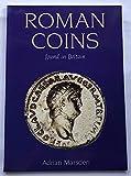 Roman Coins Found in Britain
