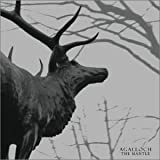 The Mantle - Agalloch