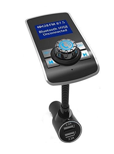 32 gb micro sd card iphone 5s - 7