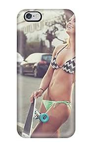 3572762K45284251 premium Phone Case For Iphone 6 Plus/ Mood Tpu Case Cover
