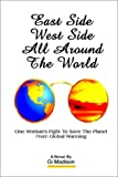 East Side West Side All Around the World, Gi Madison, 0759687811