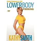 Kathy Smith Functionally Fit L