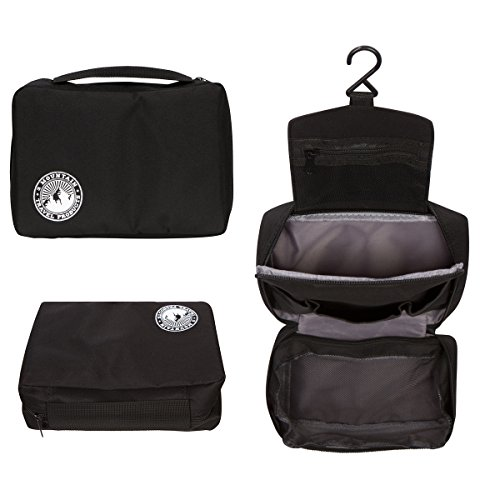 hanging-toiletry-bag-shaving-kit-and-toiletries-organizer-by-3-mountain-travel-black-