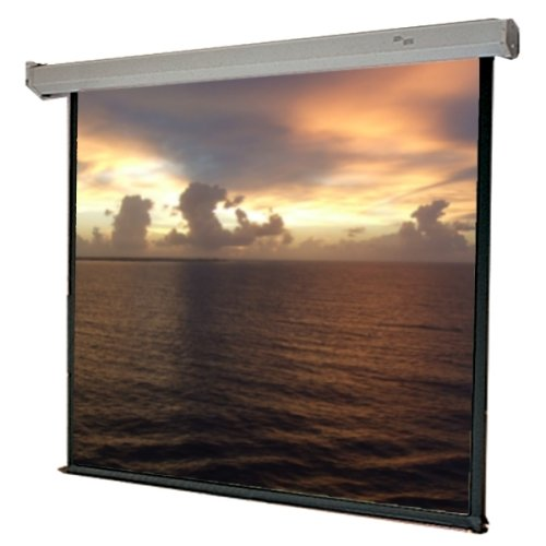 Mustang Home Theater Projection Screen (SC-E100D43)