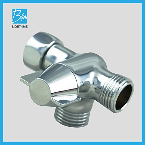 3 slide valve - 7