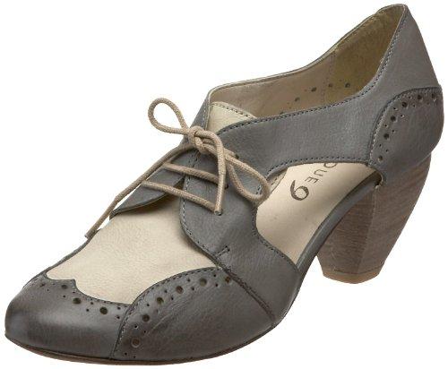 Lite Grey Natural Beldina Women's Boutique 9 z0qwpYxv