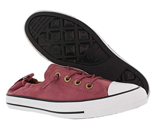 All Star Bianco Sneaker Converse Bordeaux Hi Unisex Canvas Adulto 41gd4Fq5wx