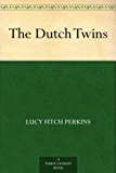 The Dutch Twins (English Edition)