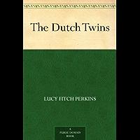 The Dutch Twins (English Edition)