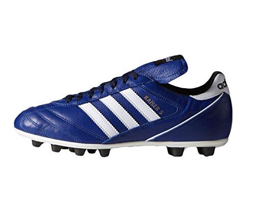 scarpe adidas uomo 45