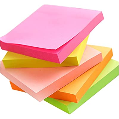 sticky-notes-pads-5-bright-colors