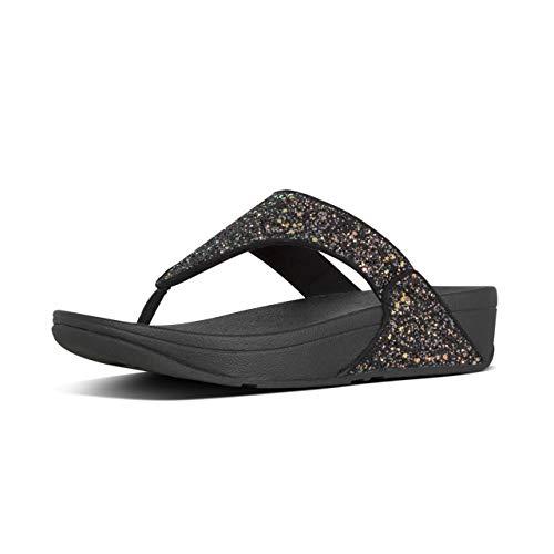 lulus shoes - 5
