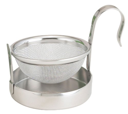 Tea Drip - 7