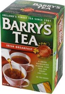 barrys-irish-breakfast-tea-40-tea-bags