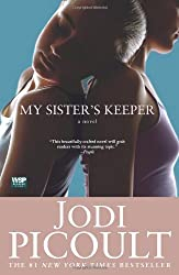 My Sister's Keeper: A Novel (Wsp Readers Club)