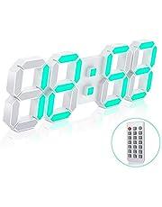 EDUP Home Clock