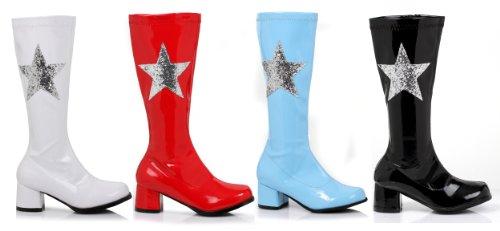 Ellie Shoes 1.75