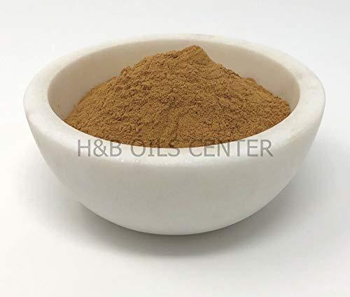 Burdock Root Organic Botanical Extract DIY Powder Raw Natural Antioxidant Detoxifier 1 oz