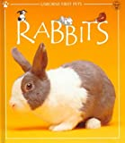 Rabbits, Fiona Patchett, 1580861857