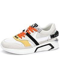 Women's Retro Fashion Sneakers Athletic Sports Walking...