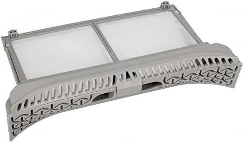 SAMSUNG - FILTER - DV-8000H,PP,-,DARK HOLDER GR - DC6103902A: Amazon.es: Grandes electrodomésticos