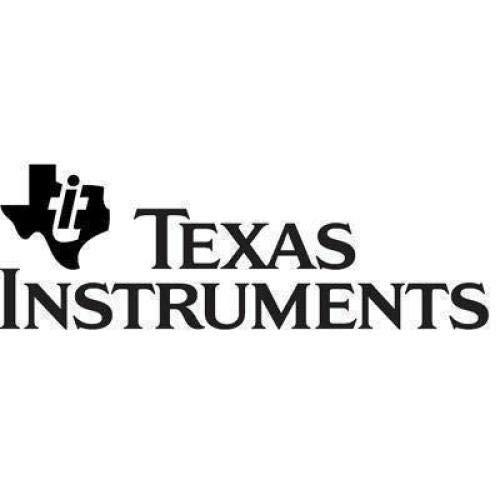Texas Instruments TI Nspire Single Seat License