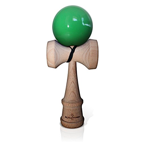 kendamas with cool designs - 3