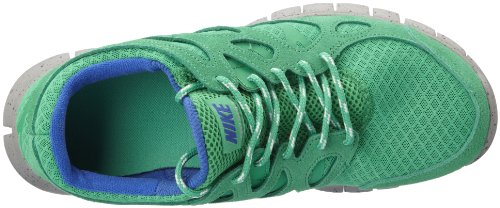Nike Mens Free Run 2 Running Shoes Green discount cheap online discount low price latest cheap price buy cheap original nfwDJ6