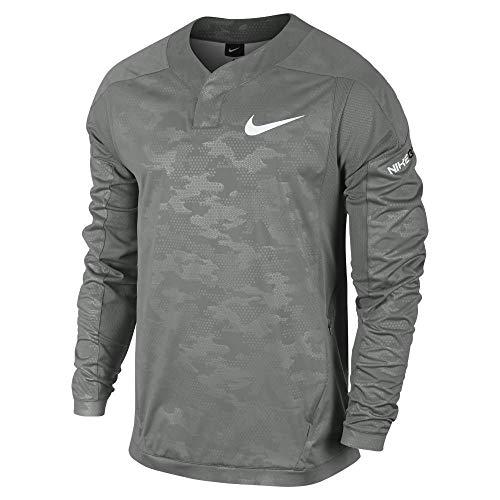 Nike Baseball Softball Vapor Men