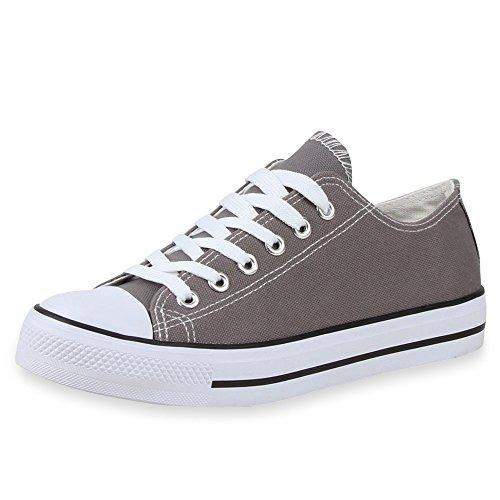 Japado Confortables Chaussures De Sport Unisexe Loisirs Base Mod