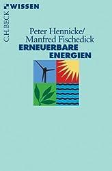 Erneuerbare Energien: Mit Energieeffizienz zur Energiewende