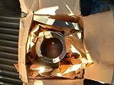 Fairbanks Morse Engine Flange Pipe P/N 16200955