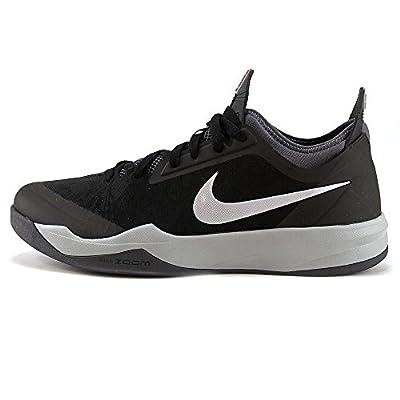 Nike Men's Zoom Crusader Basketball Shoe