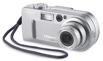 repair manual sony dsc p9 digital still camera