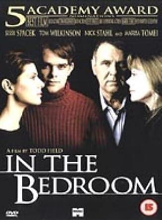 Marvelous In The Bedroom [DVD] [2002] Good Ideas