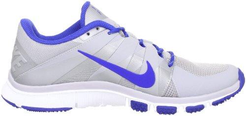 Nike Juvenate Se Se Chaussures Femme Juvenate Nike EBPqv
