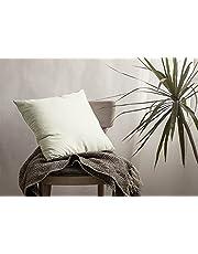 Tigers Micro Fiber Pillows 40cm /40cm solid color