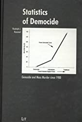 Statistics of Democide: Genocide and Mass Murder since 1900 (Wissenschaftliche Paperbacks)