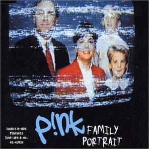 Family Portrait : Pink: Amazon.es: Música