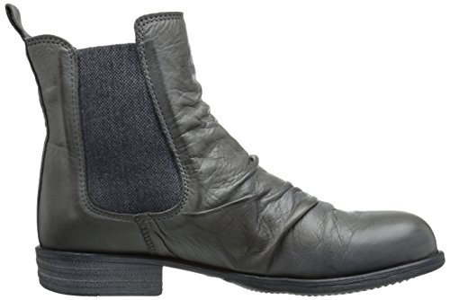 Ankle Grey Mooz Boot Miz Lissie Women's q4nWOwxRt6