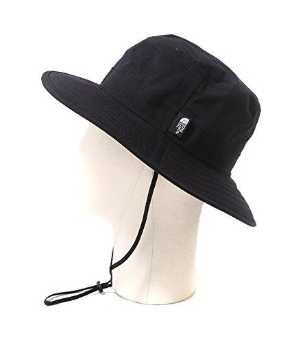 (ノースフェイス ザ・ノースフェイス) / GORE-TEX Hat