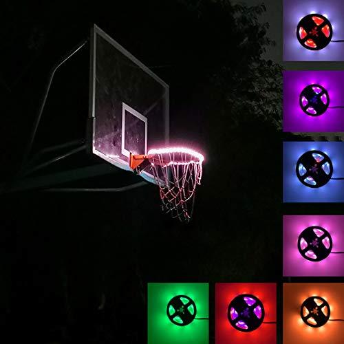 glow rims - 8