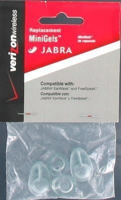 Jabra Ear Gel - 3