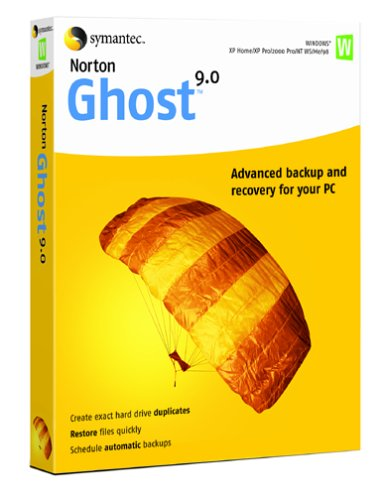norton ghost free download for windows 7