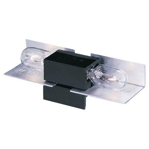 Sea Gull Lighting 9428-12 2 Light Lampholder by Sea Gull Lighting