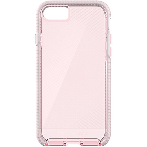 Best tech 21 iphone 6s case pink for 2020