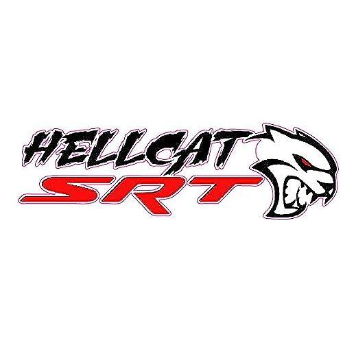 Hellcat Accessories Amazon Com