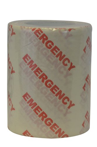 Emergency Novelty Toilet Paper